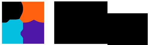 Logo PMI-PE
