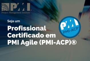 GE PMI-ACP® 2019.2