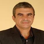 Luis Claudio Figueiredo, PMP