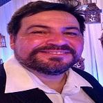 Flavio Luiz Silva, PMP