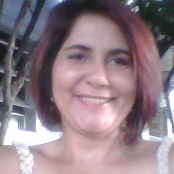 Janaína Pontes