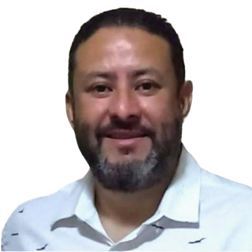 Emmanuel Angelo Lucena Barbosa