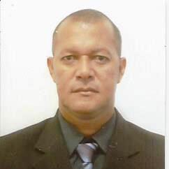 Waldyr Moraes