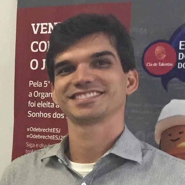 Allan Costa Bomfim