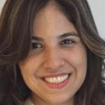 Mariana Calado, PMP