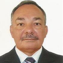 Luis Everaldo de Oliveira