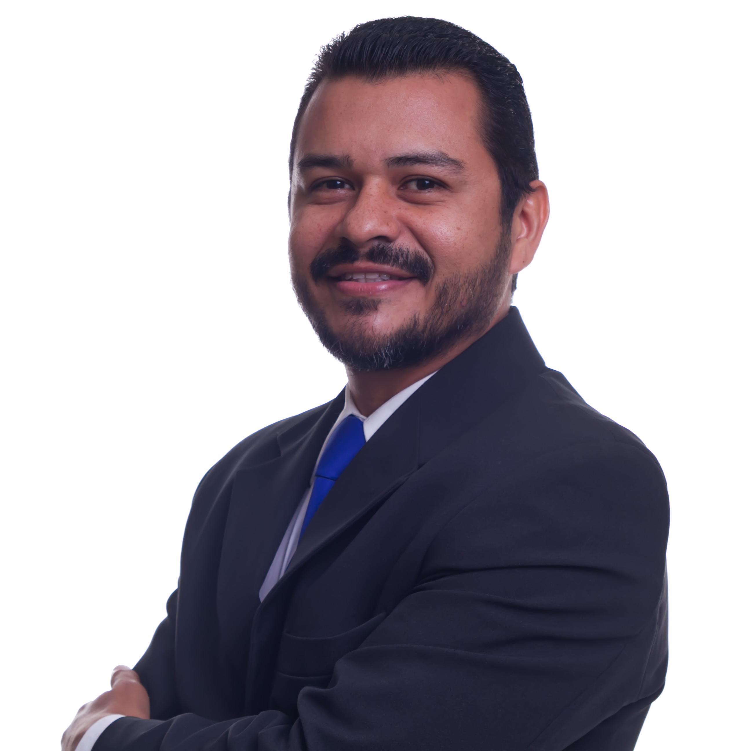 Jarbas Martins Moura da Silva