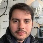 Higor Barbosa de Oliveira, PMP