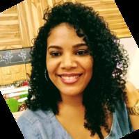 Leyla Barbosa