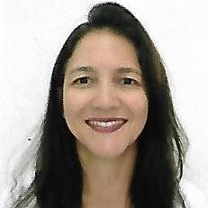 Ângela Regina Souza Santos