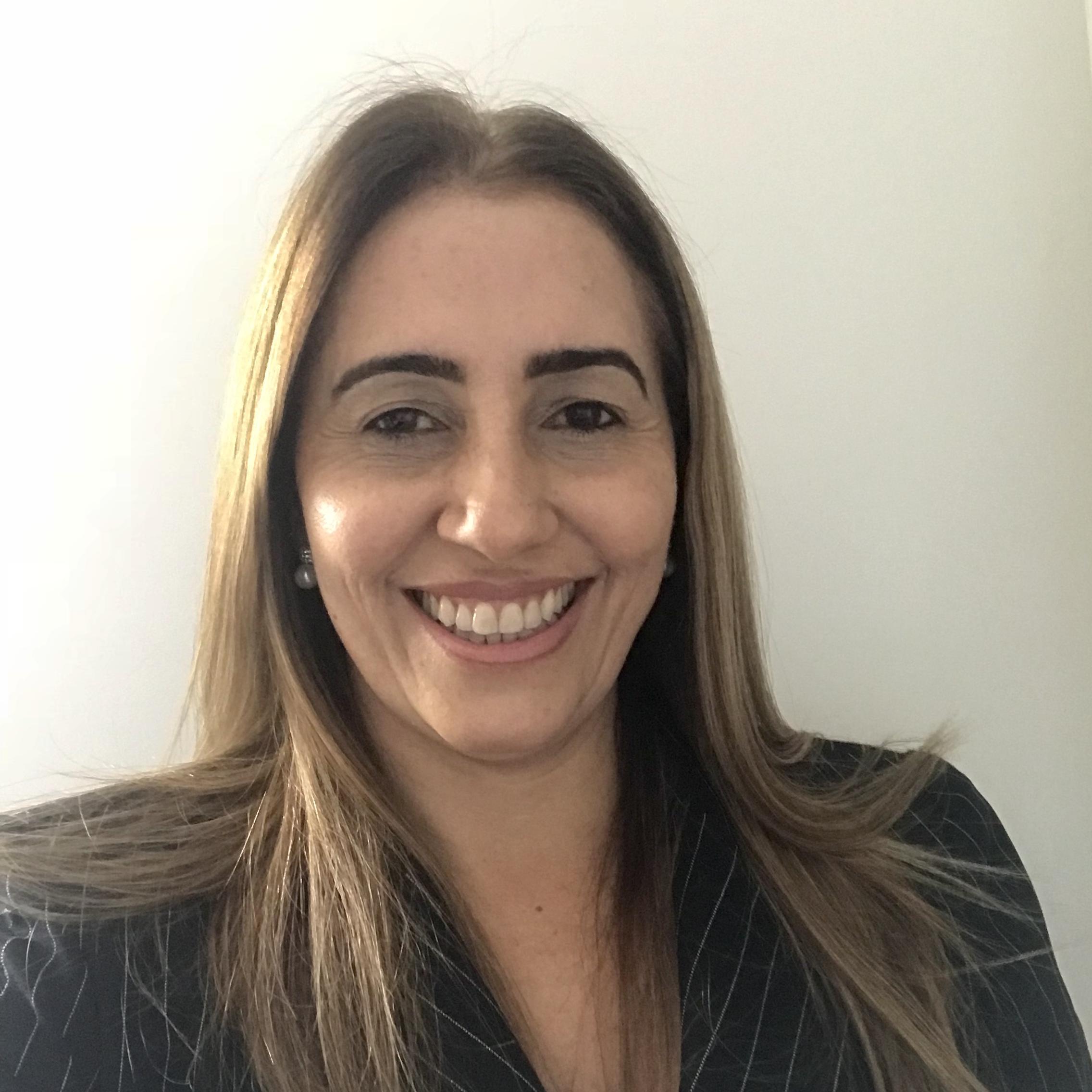 Adenilza Cardoso