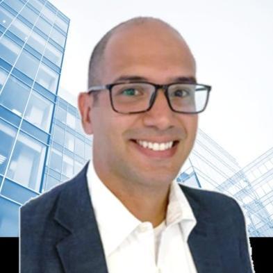 Paulo Sergio Albuquerque, PMP