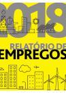 PMI Today® em Português - Janeiro/18