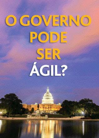 PMI Today® em Português - Fevereiro/18