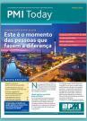 PMI Today® em Português - Março/18