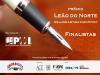 Prêmio Melhor Artigo - Finalistas