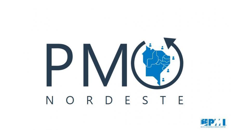 PMO Nordeste - 1ª Edição