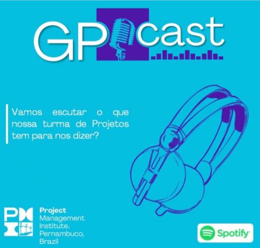 GP Cast PMI PE
