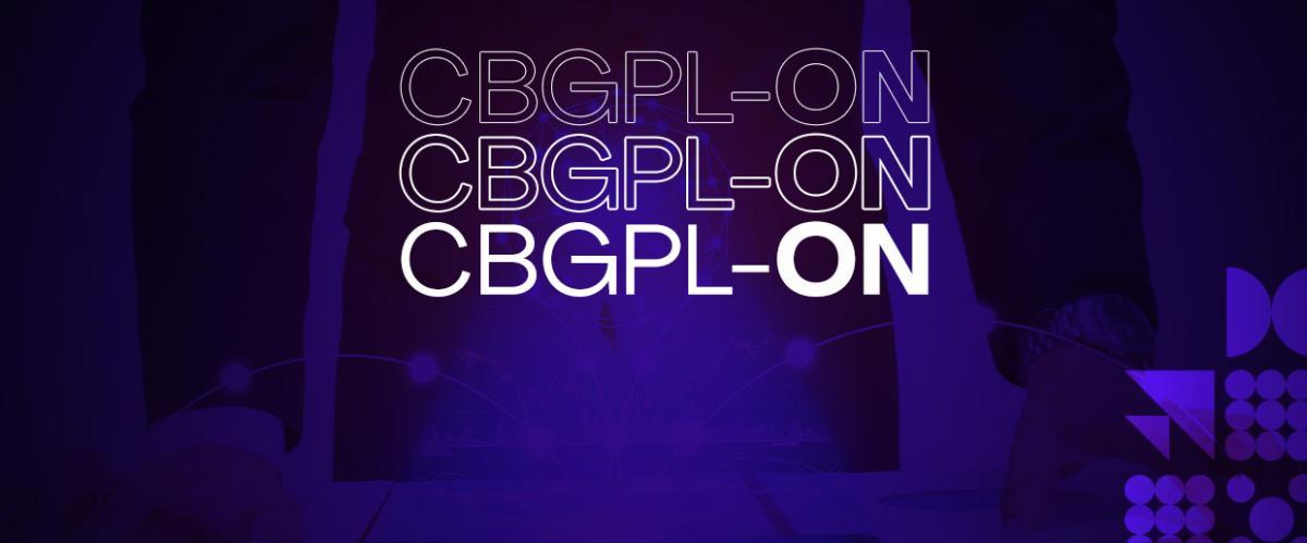 PMI-PE vence dois prêmios no CBGPL 2020