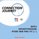 Connection Journey