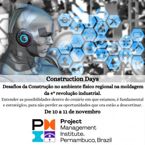 Construction Days