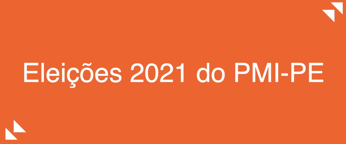 Eleições da Diretoria Executiva e Conselho Fiscal 2022/2023