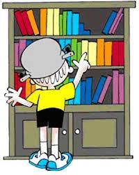 Biblioteca - PMI-PE