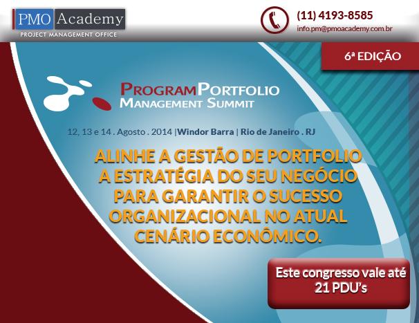 PPM Summit 2014