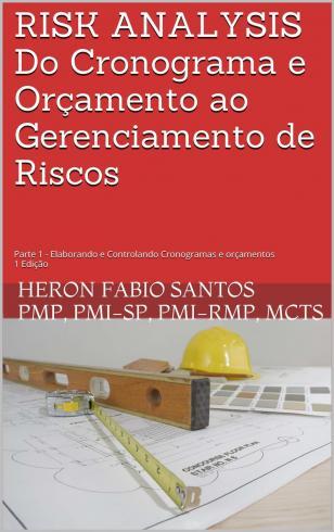 Livros gratuitos de Heron Santos
