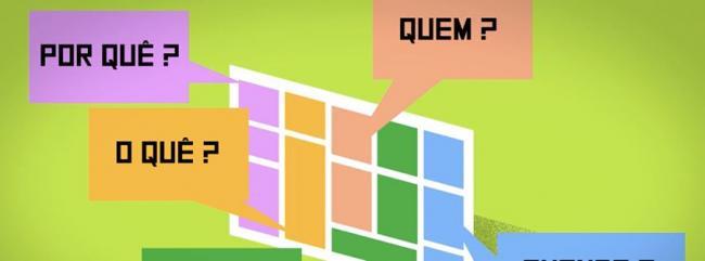 Project Model Canvas no 9º Congresso Brasileiro de Gerenciamento de Projetos