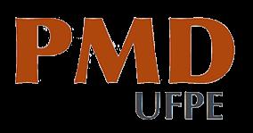 Logo: PME - UFPE
