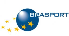 Logo: Editora Brasport - Livros de Gerenciamento de projetos, TI e eBooks.