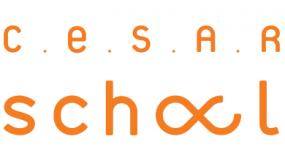 Logo: Cesar School