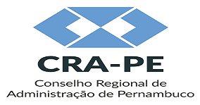Logo: CRA-PE