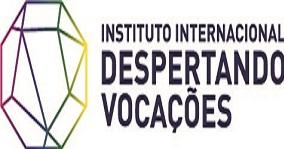 Logo: IIDV - Instituto Internacional Despertando Vocações