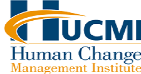 Logo: Human Change Management Institute