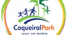 Logo: Coqueiral Park