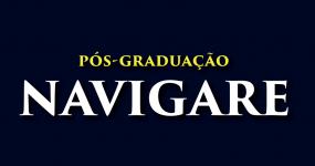 Logo: Instituto Navigare