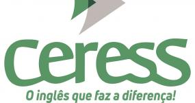 Logo: Ceress