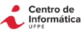 Logo: Cin-UFPE