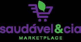 Logo: Saudável & Cia