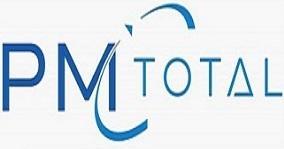 Logo: PM Total Simulados