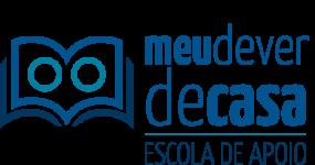 Logo: Meu Dever de Casa - Recife