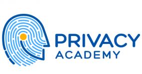 Logo: Privacy Academy