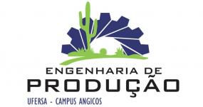 Logo: UFERSA - CAMPUS ANGICOS
